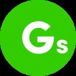 Profile photo of Goda