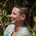 Profile photo of Andreea