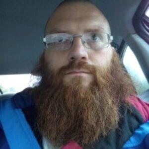 Profile photo of Fredrik
