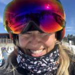 Profile photo of Elisabeth
